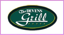 Devens Grill