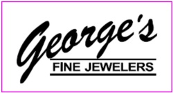 Georges Fine Jewels