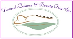 Natural Balance and Beauty Spa